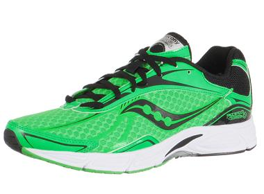 Saucony Grid Speed Mens Running Shoes