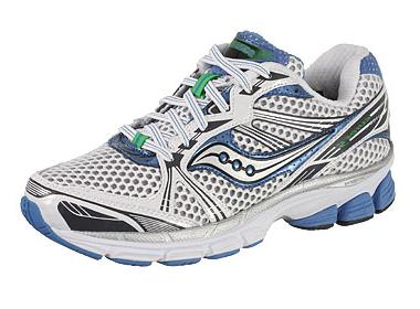 5 Progrid Saucony Shoes Guide Womens Running 54Rjq3AL