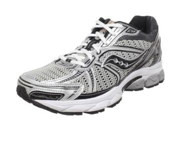 Saucony ProGrid Jazz 14 Running shoes Mens
