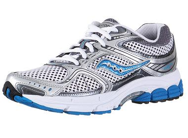 http://www.saucony-running.com/acatalog/Saucony-Progrid-Stabil-CS-2-front-womens.jpg