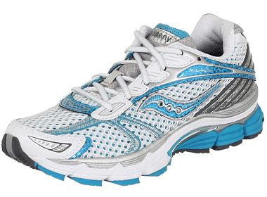 saucony running shoes, clothing and accessories from runnersworld