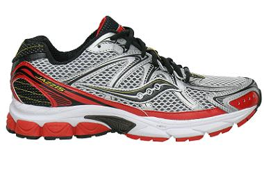 quality design b43b0 82933 Saucony Progrid Jazz 15 Mens Running Shoes