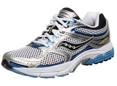 6de0f707 ... Saucony Men s Running Shoes . ...